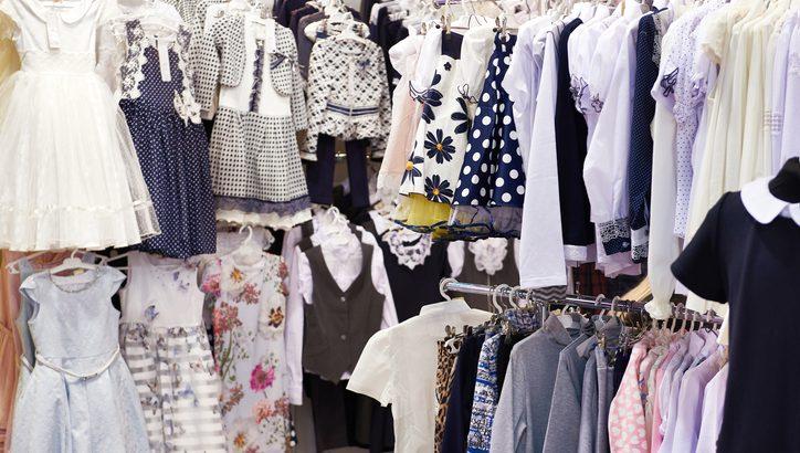 Barnkläder Archives - Regnbagensbarnklader.se c5b0fd1ee10d6